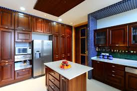 best cleaner for wood kitchen cabinets learn about different materials for kitchen cabinets to find