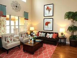 Used Living Room Set Craigslist Living Room Set Houston Used Sets Boston