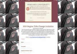 how to write continuing education on resume petition to change harvard extension school diplomas faces an harvard extension school petition to change in extension studies
