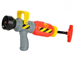 sam fireman waterblaster fireman sam brands shop simbatoys