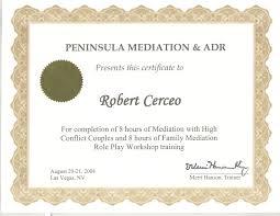 free printable certificate templates word laurenjohnson