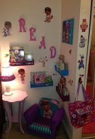 Doc Mcstuffins Bedroom Ideas Bedroom Ideas