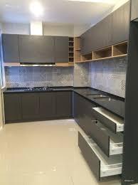 Kitchen Design With Price Melamine Kitchen Design Interior Design Renovation Ideas Photos