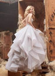 most beautiful wedding dresses 4 most beautiful wedding gown designers for chic brides