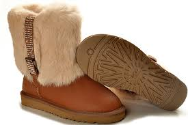 womens boots ugg uk fashion warm golden metallic ugg boots a340247 ugg shoes