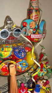 vintage new year s noisemakers vintage new year s noise maker happy new year