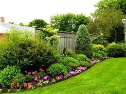 28 small backyard landscaping ideas brisbane small backyard