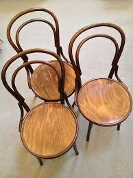 Wooden Bistro Chairs 23 Best Commodes Chests Images On Pinterest For The Home