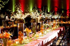 fruit centerpieces the look for less fruit centerpieces preowned wedding dresses