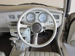 nissan figaro for sale 278 best classic cars and trucks images on pinterest classic
