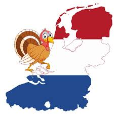 how other countries celebrate thanksgiving