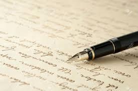 Comparison And Contrast Essay Outline Examples Venn Diagram Comparison Contrast Essay