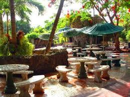 birthday parties pinecrest gardens