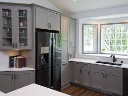 free used kitchen cabinets used kitchen cabinets for free used kitchen cabinets for sale by