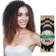 weave jerry curls hairstyle bonela unprocessed hair weave jerry curl 7pcs beautyshoppers com