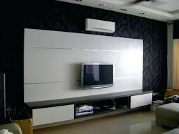 latest wall unit designs dining room showcase wooden showcase designs for dining room latest