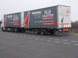 groupe flo siege from 1 to 5 pallets everywhere in groupement flo