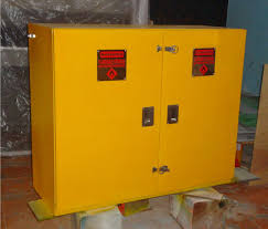 Flammable Storage Cabinet Flammable Storage Cabinet Loccie Better Homes Gardens Ideas