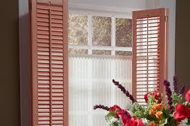 Shutters For Interior Windows Custom Shutters U2013 Window Shutters Lafayette Interior Fashions
