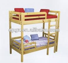 Wooden Bunk BedsKids Bed Twin Baby BedsHospital Baby Cot Buy - Kids wooden bunk beds