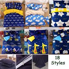 navy bed linen promotion shop for promotional navy bed linen on