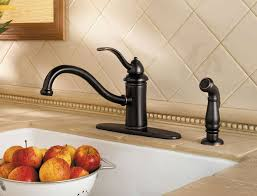 style kitchen faucets explore styles traditional kitchen pfister faucets