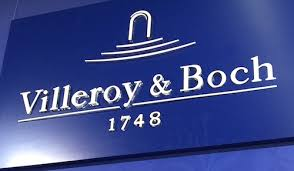 blogtourambiente amazing with villeroy boch