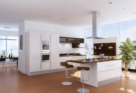 modern u shaped kitchen designs 59 luxury kitchen designs that will captivate you