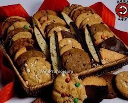 gourmet cookies wholesale cookie gift basket china wholesale