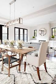 colors for dining room dinning interior design ideas dining room new dining room pictures