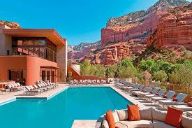 sedona arizona sedona walking hiking tours arizona backroads