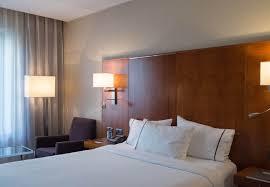 Mejores 93 Imágenes De Dec Hotels In Madrid Near Bernabeu Ac Hotel Aitana