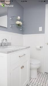 Subway Tiles In Bathroom Brilliant Decoration White Subway Tile Bathroom Homey Ideas 106