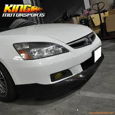 2006 black honda accord coupe popular honda accord 2006 front bumper buy cheap honda accord 2006