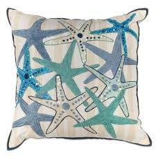 Pillows At Bed Bath And Beyond Buy Sequined Decorative Pillow From Bed Bath U0026 Beyond