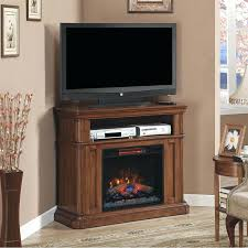 Infrared Electric Fireplace Cambridge Electric Fireplace Wall Or Corner Infrared Electric