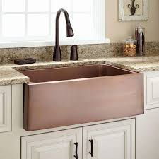 New Kitchen Sink Cost Picture 3 Of 50 Farmhouse Sink Cost New Kitchen Sink Fireclay