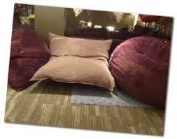 Lovesac Sale Couch Furniture Archives Sofa And Couch Philosophy