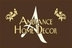 28 home decor business opportunities home d 233 cor
