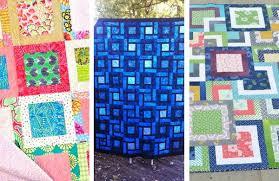 free quilt patterns baby quilt patterns applique patterns quilt