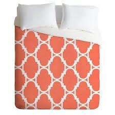 Selfridges Duvet 113 Best Duvets Bedding Images On Pinterest Coral Custom