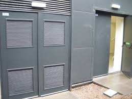 Residential Security Doors Exterior Gate And Fence Domestic Security Doors Security Exterior Door