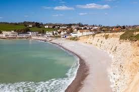 Holiday Cottages Isle Of Wight by Isle Of Wight Coach Holidays And Tours Coachholidays Com