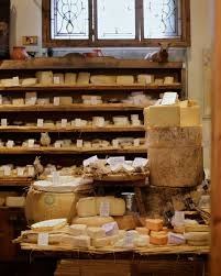 Highbury Barn London Cheese Shop U0026 Tasting Cafe Highbury La Fromagerie U2014 La Fromagerie