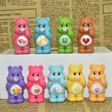 cheap care bears movies aliexpress alibaba group
