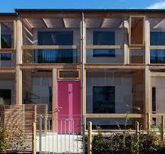 tallawhalt homes environmental works loversiq