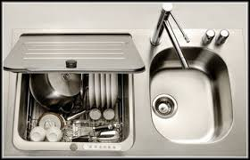 ge under sink dishwasher ge under the sink dishwasher sinks and faucets home design ideas