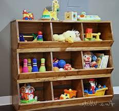 best 25 white toy box ideas on pinterest diy toy box storage toy