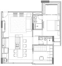 100 ikea small apartment floor plans uncategorized ikea