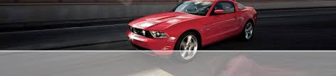 lexus for sale in bristol philly auto group buy here pay here used cars levittown pa dealer